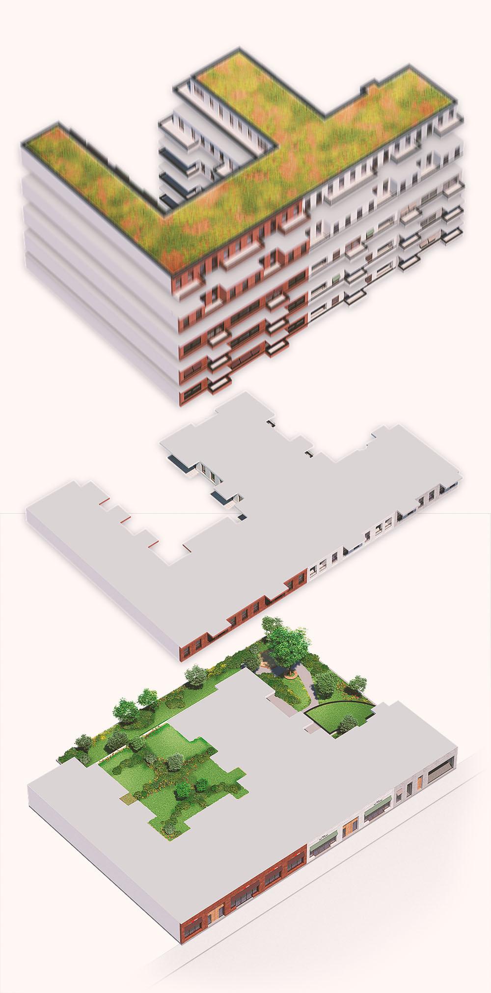 etagenplan_v001_web