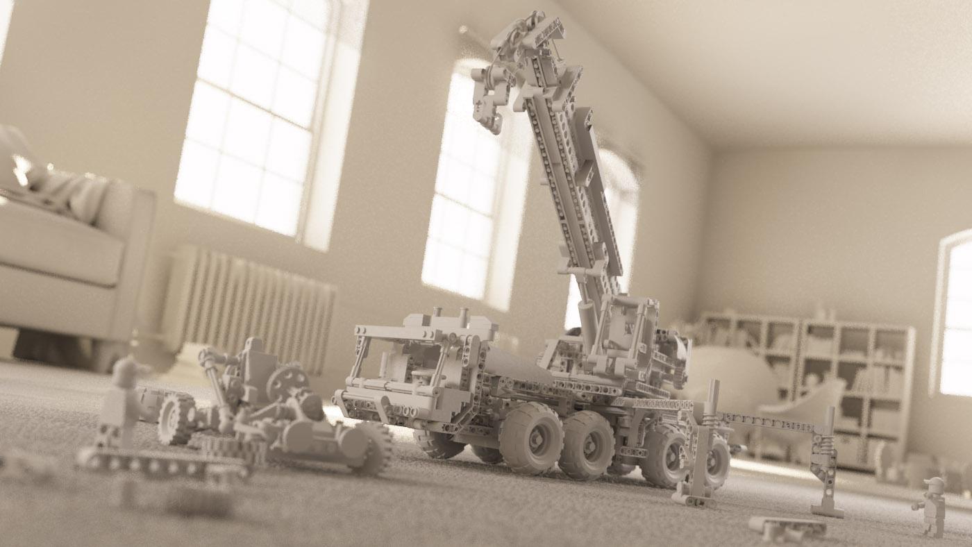 lego_crane_comp_003_clay