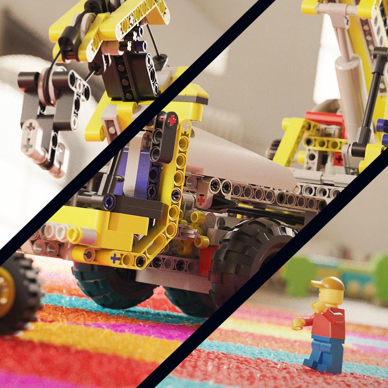 lego_crane_crop
