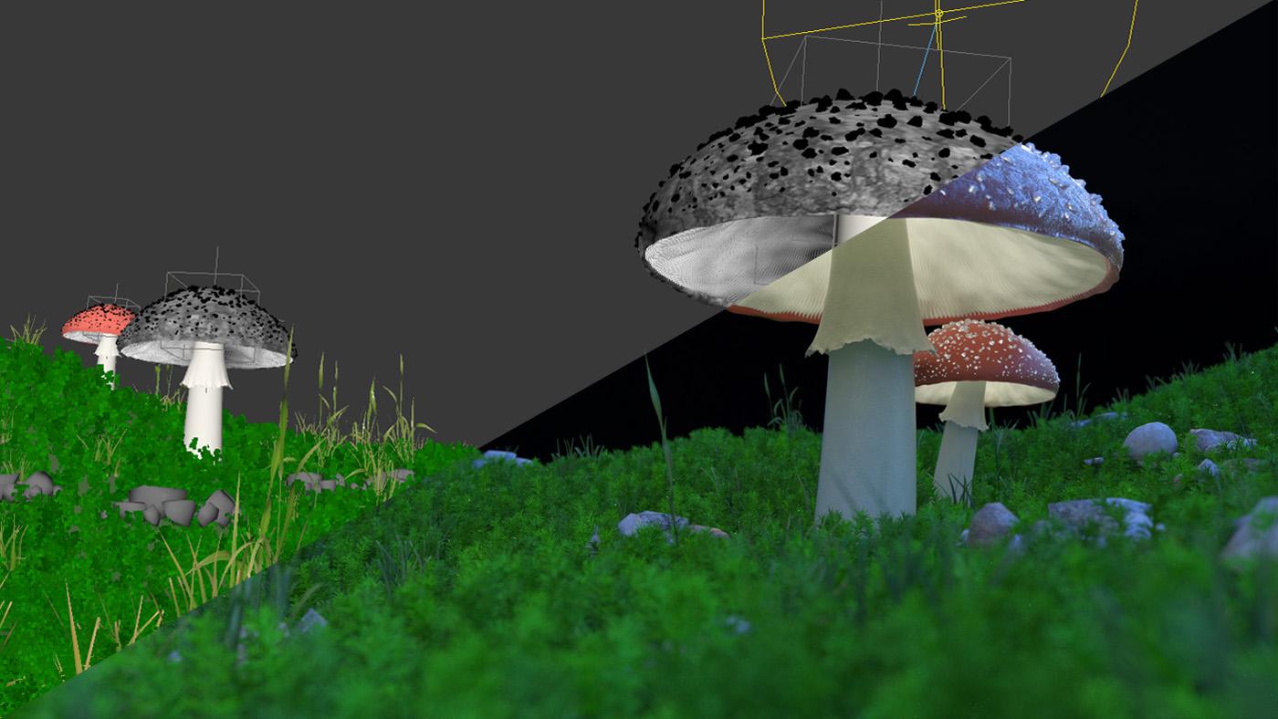 mushroom_glow_web_raw