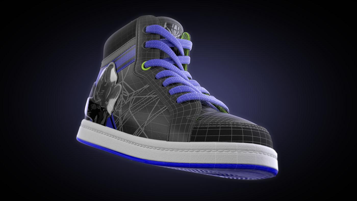 spidi_shoe